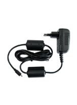 Adapter SOLOWORKER