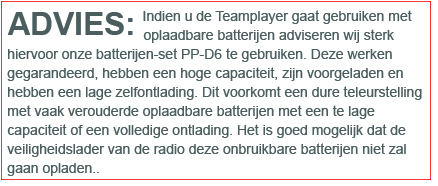 AdviesTeam1NL